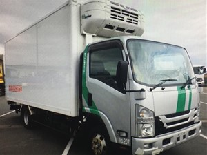 isuzu-freezer-manual-06-nuts-2015-trucks-for-sale-in-gampaha