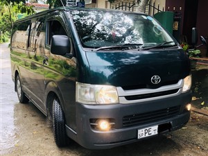 toyota-adf.kdh20iv-hiace-2008-vans-for-sale-in-galle