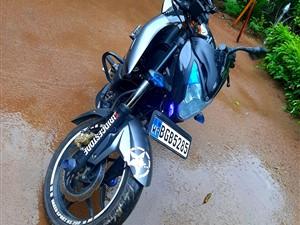 bajaj-ns200-2018-motorbikes-for-sale-in-gampaha