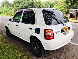 nissan-march-k11-limited-edition-1996-cars-for-sale-in-kurunegala