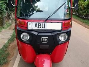 bajaj-bajaj-four-sroke-2020-three-wheelers-for-sale-in-ratnapura