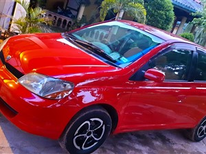 toyota-platz-2000-cars-for-sale-in-gampaha