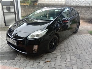 toyota-prius-2011-cars-for-sale-in-galle