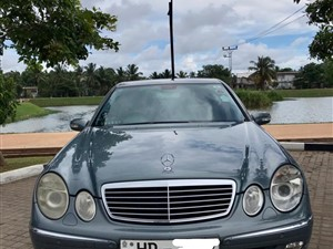mercedes-benz-e200-2003-cars-for-sale-in-colombo