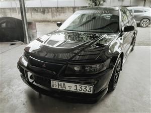 mitsubishi-evolution-2001-cars-for-sale-in-gampaha