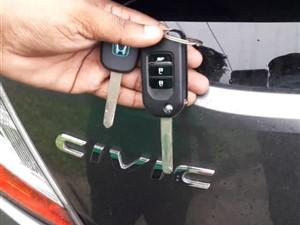 honda-honda-civic-smart-key-proggraming-2015-others-for-sale-in-colombo
