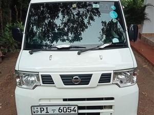 nissan-nv100-2013-vans-for-sale-in-gampaha