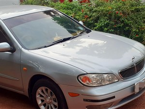 nissan-cefiro-2002-cars-for-sale-in-colombo