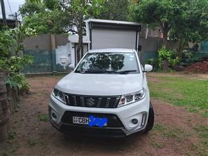 suzuki-vitara-2019-jeeps-for-sale-in-colombo