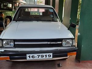 toyota-corolla-ke-72-1988-cars-for-sale-in-gampaha