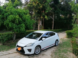 toyota-prius-2012-cars-for-sale-in-ampara