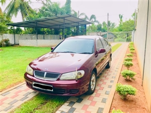 nissan-sylphy-2002-cars-for-sale-in-gampaha