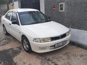 mitsubishi-lancer-2000-cars-for-sale-in-colombo