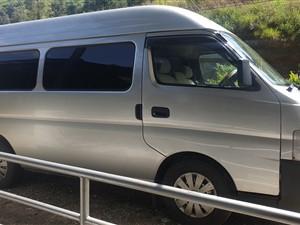 nissan-caravan-2005-vans-for-sale-in-colombo
