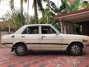 nissan-sunny-1983-cars-for-sale-in-jaffna