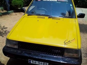 nissan-march-1986-cars-for-sale-in-colombo