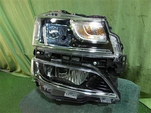 suzuki-wagonr-mh55s-fz-2015-spare-parts-for-sale-in-colombo