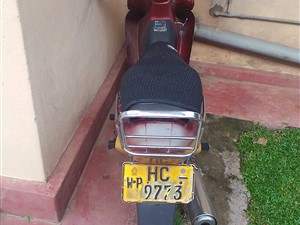 lancia-lx100-1999-motorbikes-for-sale-in-gampaha
