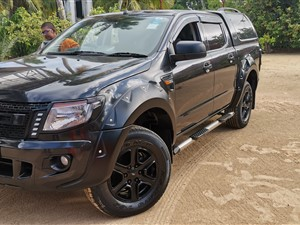 ford-ranger-2012-pickups-for-sale-in-galle
