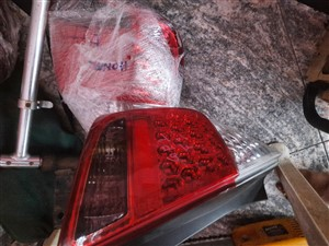 honda-honda-fit-2015-spare-parts-for-sale-in-colombo