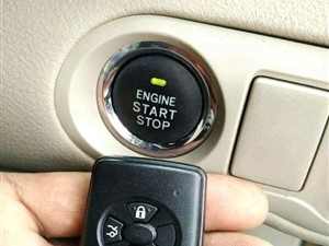 toyota-toyota-premio-smart-key-proggraming-2015-cars-for-sale-in-colombo