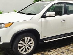 kia-sorento-1-10-2012-jeeps-for-sale-in-colombo