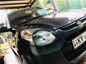 suzuki-alto-lxi-2014-cars-for-sale-in-colombo