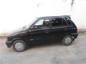 suzuki-maruti-2011-cars-for-sale-in-colombo