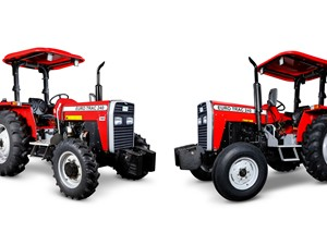 other-euro-trac-240-2021-machineries-for-sale-in-colombo