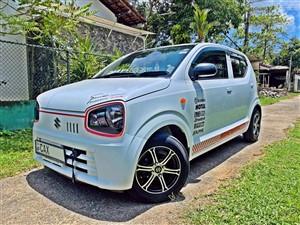 suzuki-alto-ene-charge-2017-cars-for-sale-in-gampaha