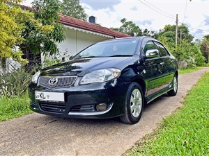 toyota-vios-1.5e-/-vvt-i-2006-cars-for-sale-in-gampaha