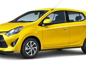 toyota-vitz-2017-cars-for-sale-in-kandy
