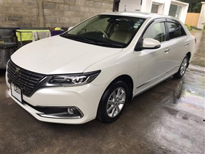 toyota-premio-g-superior-2019-cars-for-sale-in-puttalam