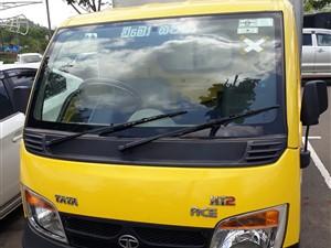 tata-ht-2-2018-trucks-for-sale-in-colombo