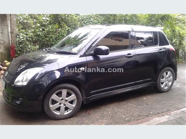 car for rent For Sale in - Auto-Lanka com