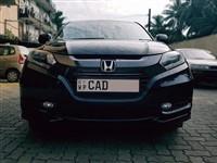 Rent A Car In Sri Lanka Auto Lanka Com