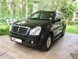 Rent a car in Sri Lanka - Auto-Lanka com