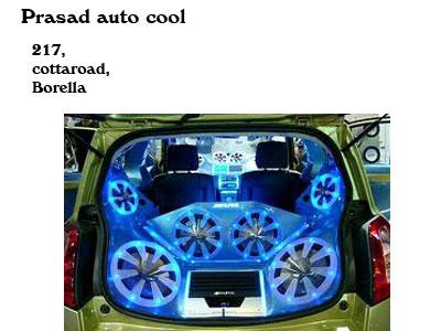 Car Audio Video Systems In Colombo Auto Lanka Com